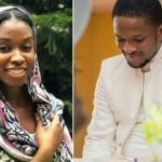 Mike Bamiloye's Daughter, Darasimi Set To Wed Lawrence Oyor