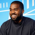 Kanye West Spent 50 Million To Spread The Gospel; Refers To Abortion As 'Black Genocide