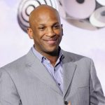 Gospel singer, Donnie McClurkin, is opening up yet again about his sexuality.